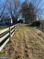 10406 Schaeffer Lane - Photo 11