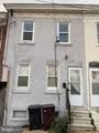 413 Van Buren Street - Photo 1