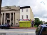1207 Baltimore Street - Photo 1