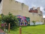 1207 Baltimore Street - Photo 2