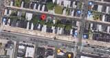 736 Hilton Street - Photo 1
