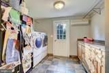 504 Heavitree Garth - Photo 40