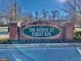 2801 Forest Run Drive - Photo 31