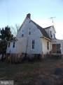 310 Chestnut Road - Photo 21