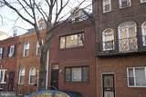 945 6TH Street - Photo 1