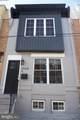 1608 Taney Street - Photo 2