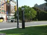 708 Pitt Street - Photo 76