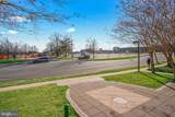 9486 Virginia Center Boulevard - Photo 34