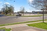 9486 Virginia Center Boulevard - Photo 35