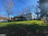 1661 Bridgetown Pike - Photo 37