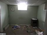 5006 Plymouth Road - Photo 11