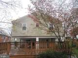 5006 Plymouth Road - Photo 14