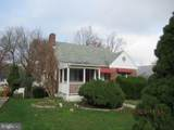 5006 Plymouth Road - Photo 3