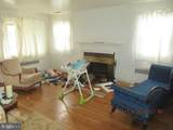 5006 Plymouth Road - Photo 4