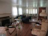 5006 Plymouth Road - Photo 5
