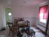 5006 Plymouth Road - Photo 7