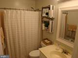 9817 Meadowview Drive - Photo 21