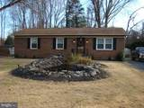 9817 Meadowview Drive - Photo 3