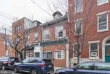 605 9TH Street - Photo 1
