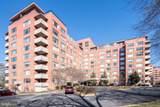 1111 Arlington Boulevard - Photo 12