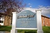 650 Cumberland Avenue - Photo 13