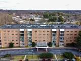 7203 Rockland Hills Drive - Photo 2