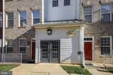2663 Manhattan Place - Photo 40