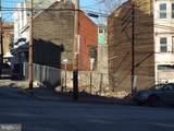 101-103 Center Street - Photo 1