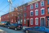 246 Walnut Street - Photo 49