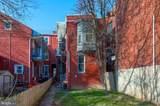246 Walnut Street - Photo 50
