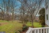 8208 Buckspark Lane - Photo 17