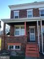 3335 Lawnview Avenue - Photo 3
