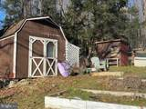 851 Maple Grove Road - Photo 13