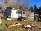 851 Maple Grove Road - Photo 2