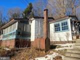 851 Maple Grove Road - Photo 3