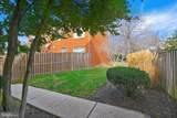 223 Hill Street - Photo 46