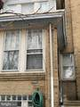 1021 Wagner Avenue - Photo 1