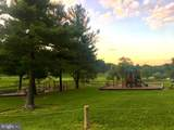 0 Firetower Trail - Photo 11