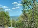 0 Firetower Trail - Photo 12