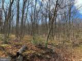 0 Firetower Trail - Photo 4