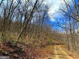 0 Firetower Trail - Photo 6