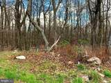 0 Cub Trail - Photo 2