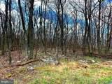 0 Cub Trail - Photo 4