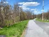 0 Cub Trail - Photo 5