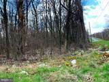 0 Cub Trail - Photo 7
