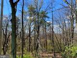 0 Cub Trail - Photo 1