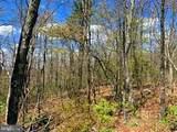 0 Cub Trail - Photo 6