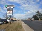 1724 Salisbury Boulevard - Photo 13
