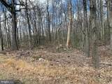 0 Endwood Trail - Photo 3
