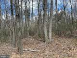 0 Endwood Trail - Photo 4